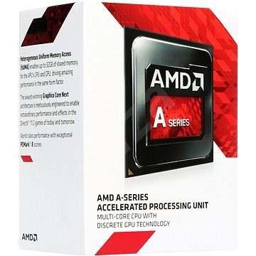 APUS_AMD_A8_7600