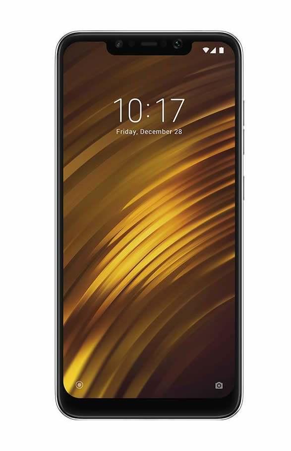 Mejor smartphone calidad precio