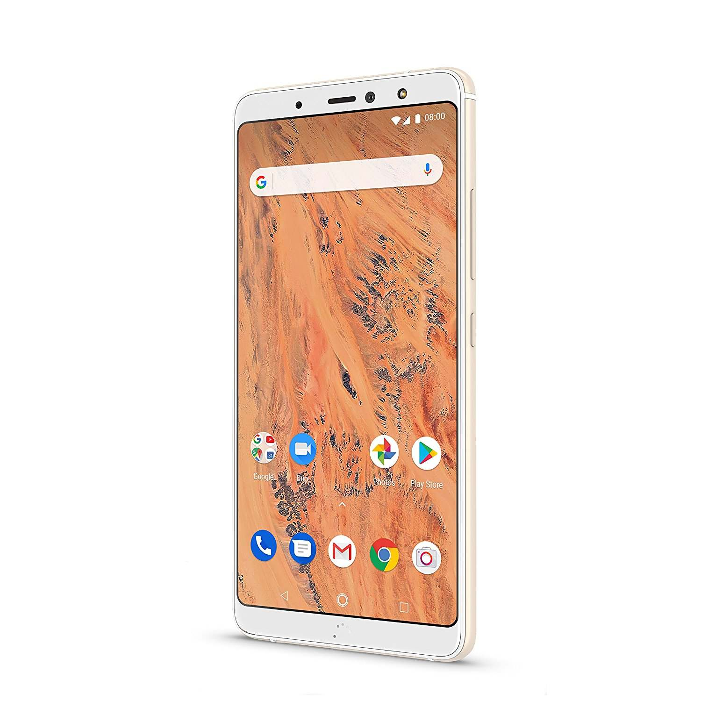 Mejor smartphone barato y bueno bq aquaris