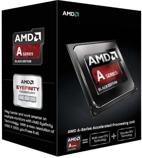 apu_AMD_a10_7870k