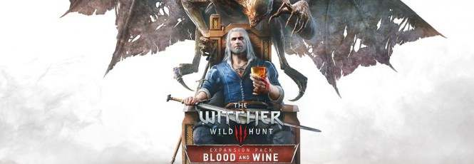 131493.236383-The-Witcher-3-Blood-and-Wine