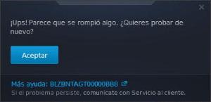 error_overwatch