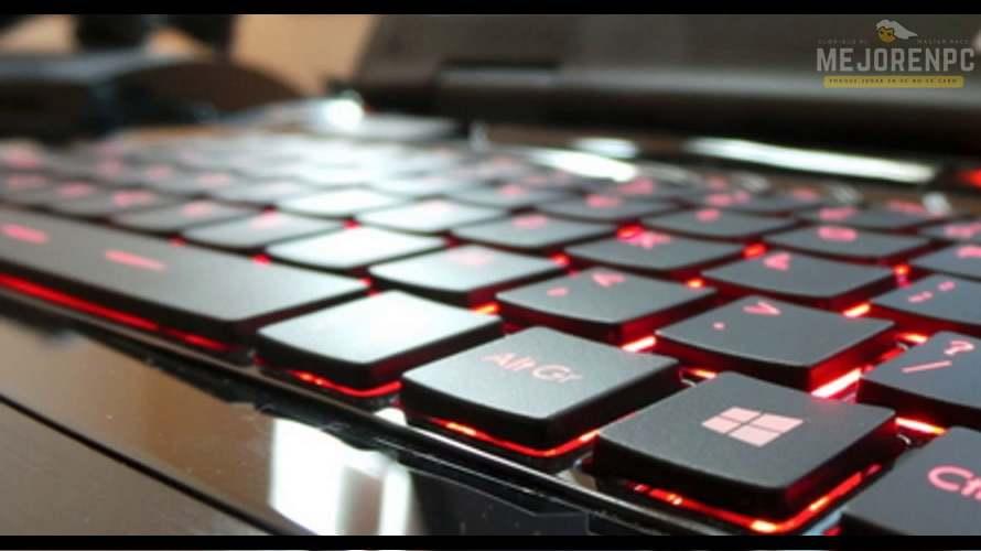 portatiles gaming baratos principal