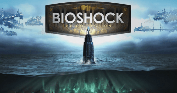 bioshock-collection-740x391