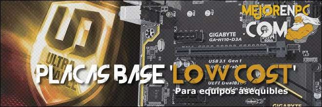 placas_base_1551_lowcost