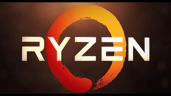 Los mejores procesadores AMD Ryzen AM4 2018