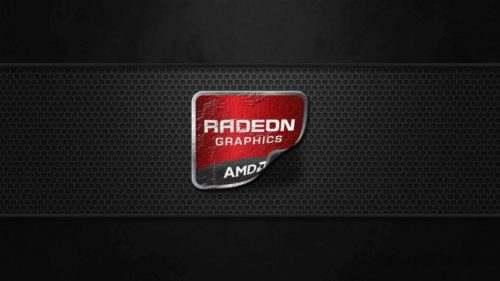 Procesador AMD A6-6400K A Series APU