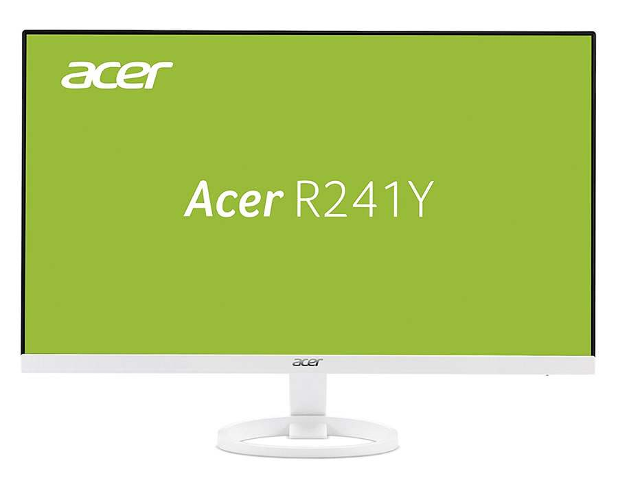 mejores monitores calidad precio zowie benq