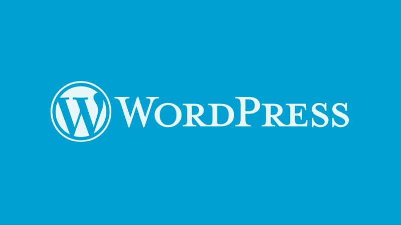 Limpiar caché en wordpress